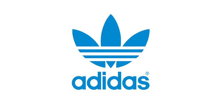 Modemieze Gutschein Adidas