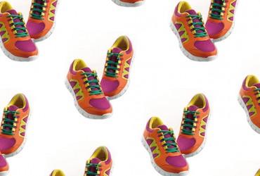 20115_08_03_Sneakers