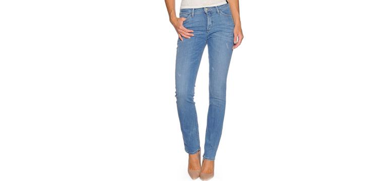 2015_08_03_Bogner Jeans