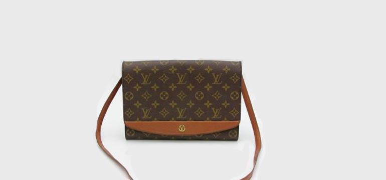 2015_08_06_Louis Vuitton