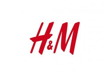 Modemieze H&M Gutschein