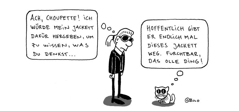 Karl_der_Woche_1_770pxl