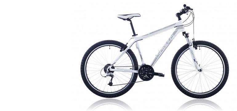 br gelmann abverkauf marken mountainbike f r unter 300. Black Bedroom Furniture Sets. Home Design Ideas