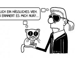 Karl_Nummer_3