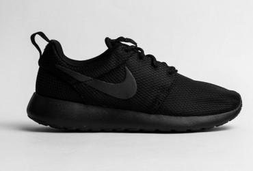 Nike-Roshe