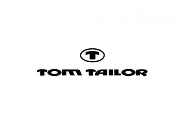 Modemieze Gutschein Tom Tailor