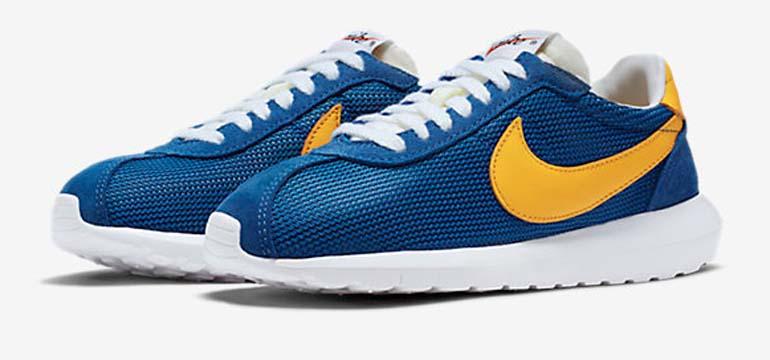 2016_04_04_Nike