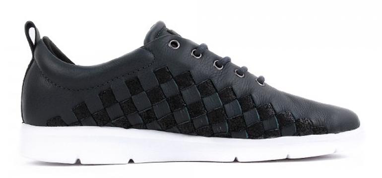 7fd1610fdd5b7 Sneaker-Sale beim Schuhdealer  Vans Tesella Crackle für 61