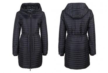 Modemieze Sale Fashion5